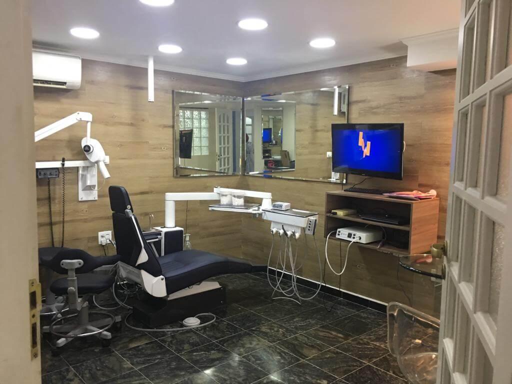 clinica-odontologica-ede-sao-paulo-consultorio-2